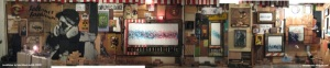 Sweet Meat Co. panoramic